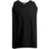 Promodoro  Tank Top Athletic Tank Top Herren