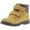 Geox  Kinderstiefel J WILLIAM B GIALLO OCRA