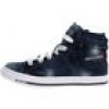 Diesel  Turnschuhe BY0053 P1234 MAGNETE