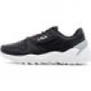 Fila  Sneaker Orbit CMR Jogger Low