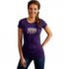 "Promodoro  T-Shirt Print """" original made"""" Bio T-Shirt Damen"