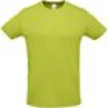 Sols  T-Shirt SPRINT SPORTS