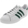 adidas  Sneaker COAST STAR BIANCHE