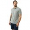 Jimmy Sanders  Poloshirt Short Sleeve Polo