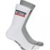 Levis  Socken LEVIS 120SF REGULAR CUT SPRTSWR LOGO  2P