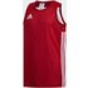 adidas  Tank Top 3G Speed Reversible Trikot