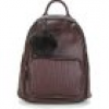 David Jones  Rucksack CM5370-D-BORDEAUX