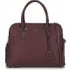 David Jones  Handtasche CM5349-D-BORDEAUX