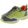 Meindl  Herrenschuhe 2088-22 Fonte Junior Lemon/Orange