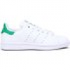 adidas  Sneaker STAN SMITH J