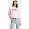 Levis  Sweatshirt 29717 0067 GRAPHIC CREW