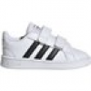 adidas  Kinderschuhe Grand Court I