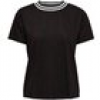 Only  Blusen onlALLEY S/S TOP JRS