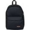 Eastpak  Rucksack OUT OF OFFICE