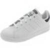 adidas  Sneaker STAN SMITH C BIANCHE
