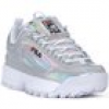 Fila  Sneaker 3VW DISRUPTOR LOW