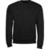 Sols  Sweatshirt SPIDER CITY MEN