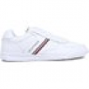 Tommy Hilfiger  Sneaker LIGHTWEIGHT LEATHER SNEAKER