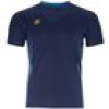 Umbro  T-Shirt MAILLOT  POLY