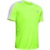 Under Armour  T-Shirt Speed Stride SS Tee