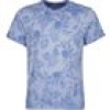 Pepe jeans  T-Shirt EMERSON