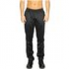 Fila  Hosen MEN BELA track pants