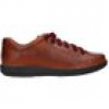 Chacal  Damenschuhe 4800 MADISON OCRE Mujer Marron