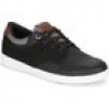 Jack   Jones  Sneaker SPENCER COMBO