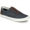 Jack   Jones  Sneaker VISION CLASSIC CHAMBRAY