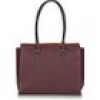 David Jones  Umhängetaschen CM5306-DARK-BORDEAUX