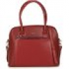 David Jones  Handtasche 61105-1-BORDEAUX
