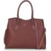 David Jones  Handtasche CM5352-BORDEAUX