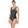 Arena  Badeanzug Sport Bekleidung W THERESE WING BACK ONE PIECE 001428 501