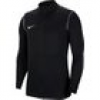 Nike  Trainingsjacken Dry Park 20 Knit Track Jacket