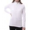 Sun Valley  Sweatshirt SV-CINTO52