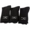 Mizuno  Socken Socke mittelhoch - Golf - Training socks