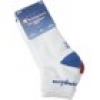 Champion  Socken Socke Kurz - Multisport - High Performance Ankle