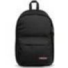 Eastpak  Rucksack BACK TO WORK EK936