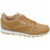 Reebok Sport  kinderschuhe Classic Leather Soft