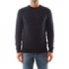 Selected  Pullover 16063728 NICK CREW