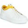 Shabbies  Sneaker SHS0174 SNEAKER SMOOTH LEATHER