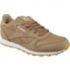 Reebok Sport  kinderschuhe Classic Leather CN5610