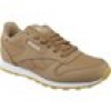 Reebok Sport  kinderschuhe Classic Leather