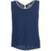 Molly Bracken  Tank Top MOLLIOTEQUE