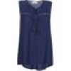 Molly Bracken  Tank Top MOLLIU