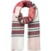 Pieces  Schal PCFELICE LONG SCARF