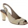 Progetto  Pumps C340Heel70plateauschuhe