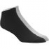 Reebok Sport  Socken SE M IN Sock 3x2