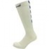 Hummel  Socken Chaussette Authentic