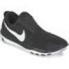 Nike  Fitnessschuhe FREE CONNECT W